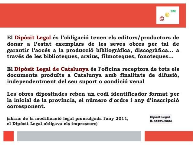 Material docent: drets d'autor, llicències lliures i recursos 2.0