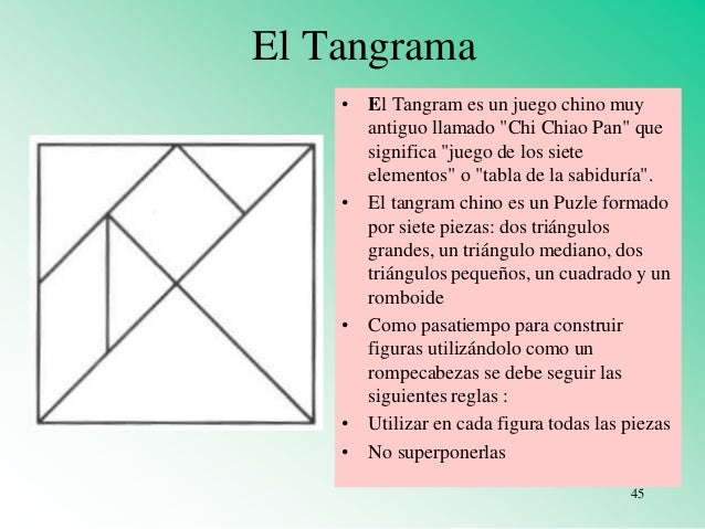 Dsc in addition Tangram Molde together with  further Tangram in addition Tangram Figuras Para Imprimir Online. on tangram el rompecabezas chino de los siete elementos