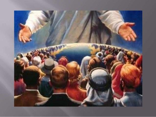  Primeiro é necessário conhecer seus evangelizandos para escolher o melhor recurso a ser utilizado;  São exemplos de rec...