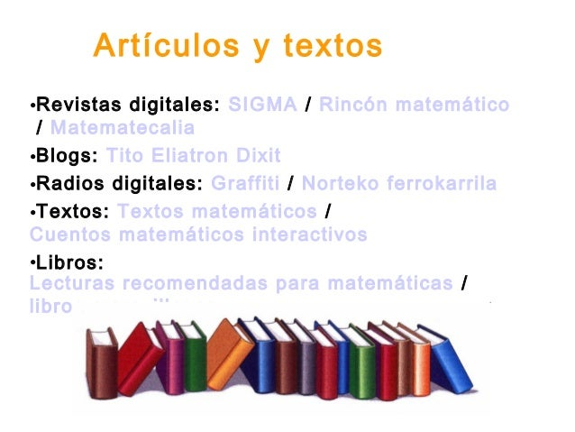 recursos-digitales-matemticas-20-638 Mathway Calculadora on para algebra, dibujos en la, para matematicas, de tiempo, hp 12c, con luz, de dias fertiles, sharp 330w,
