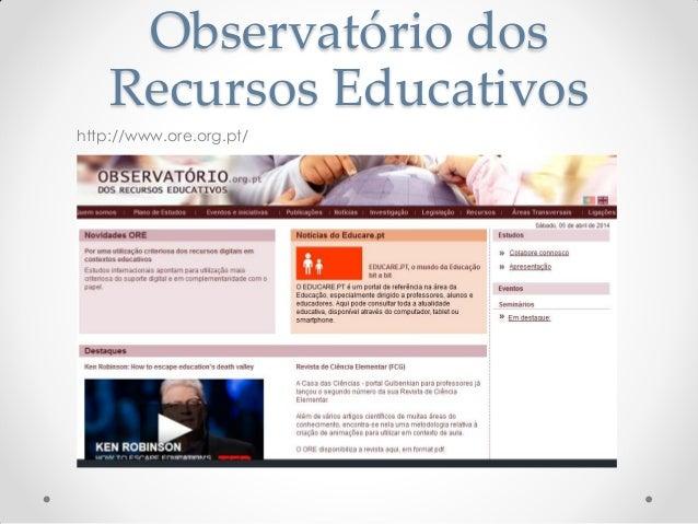 Jogos (Gamification) http://www.flickr.com/photos/mustafasayed/5570557998 Game based learning, game based pedagogy