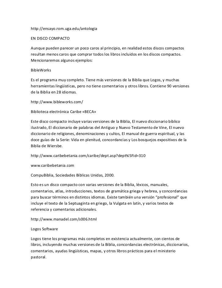 GRATUIT COMMUN SCIENCE DIMA DIMA TÉLÉCHARGER TRONC