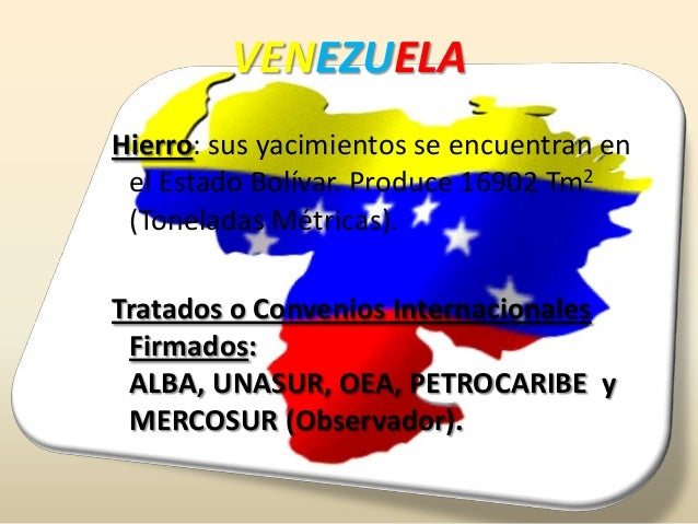 saga venezuelean bolivar fuerte Az erős bolívar (spanyolul: bolívar fuerte) venezuela jelenlegi törvényes pénzneme, nevét simón bolívarról kapta váltópénze a céntimo (1 bolívar = 100 céntimo.