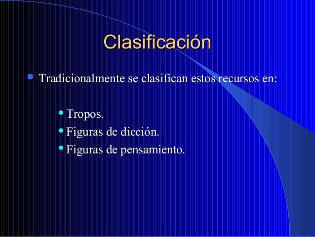 Recursosliterarios Slide 3