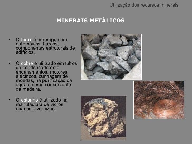 recursos-minerais-5-728.jpg?cb=124418208