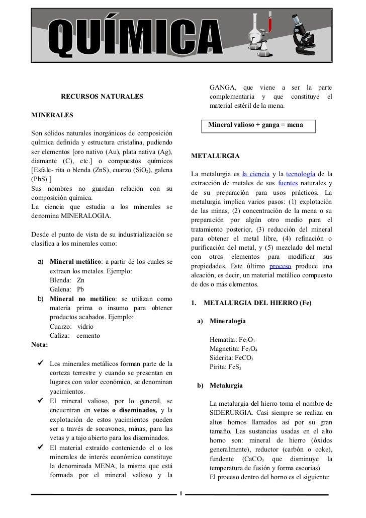 Práctica Dirigida de                                                                       ACADEMIA ALFA                  ...