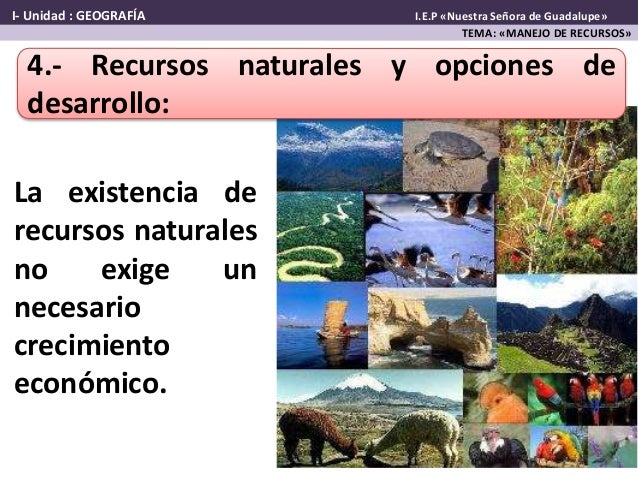 Opciones de divisas by on Prezi  Presentation Software