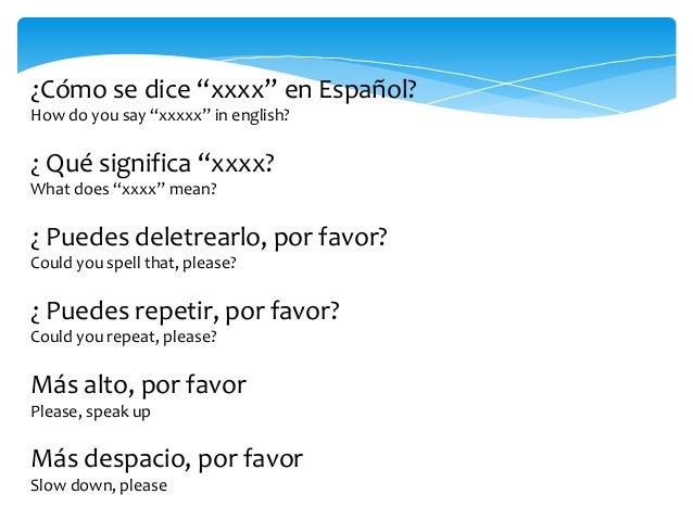 que significa meet up en espanol