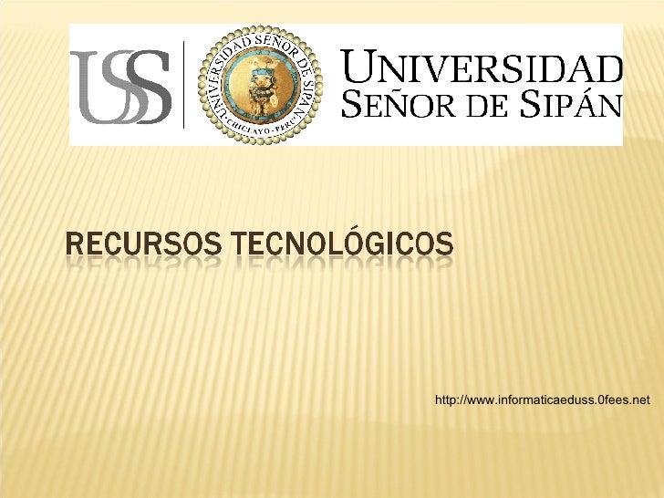 http://www.informaticaeduss.0fees.net