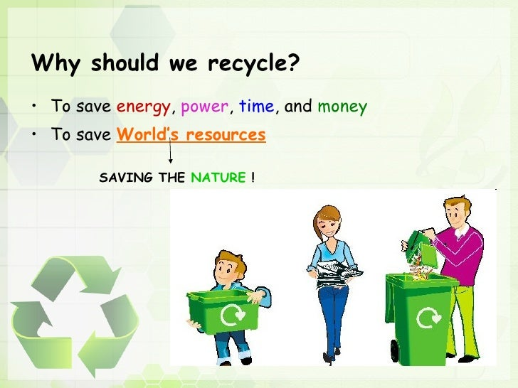 "essay save fuel yaani save money The petroleum conservation research association (pcra) is an organization  established in  the pcra promotes a nationwide mass media awareness  campaign titled ""save fuel yaani save money"", broadcast on television, radio,  and in."