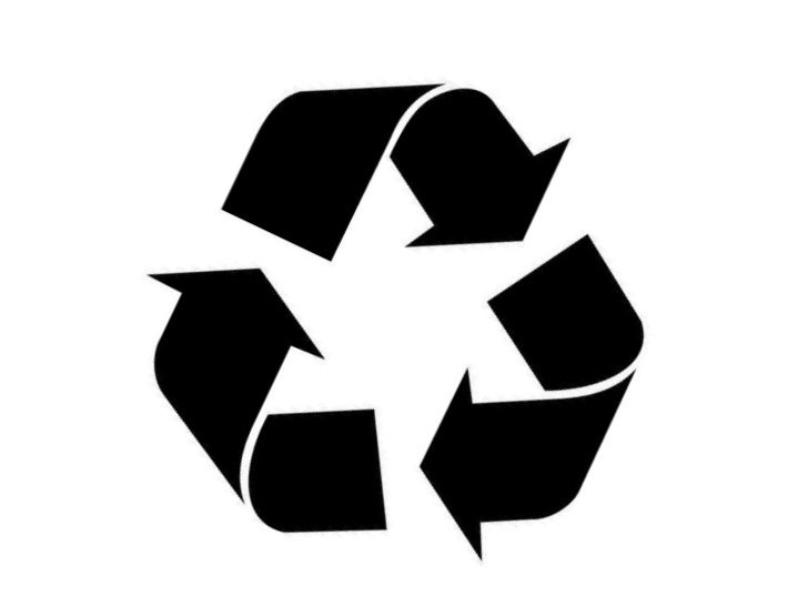 Recycling Campaigning• What is effective? A message that's  informative, influential, shocking, playful,  funny, suggestiv...