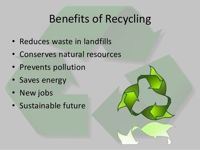 How Are Natural Resources Used To Create Plastic