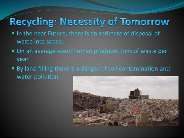 how to conserve the environment Conserving and enhancing the historic  protecting and enhancing the historic environment is an important  of positive change that will conserve and enhance.