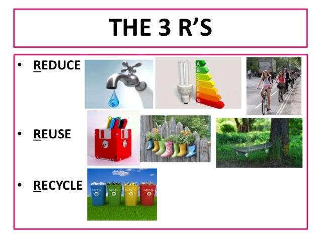 Reduce reuse recycle sort by purplepanda | teachers pay teachers.