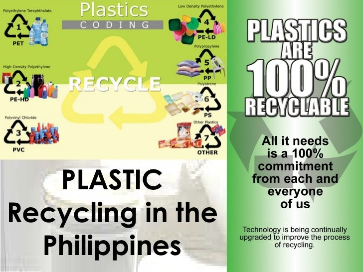 recycling and nation green Mission country garbage is a municipal waste hauling company operating within  the cities of los osos,  trash, recycle, and green waste hauling hours.