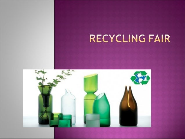    The 3 Rs rule:     Reduce:     It means      using fewer resources      in the first place.     Reuse: Before you   ...