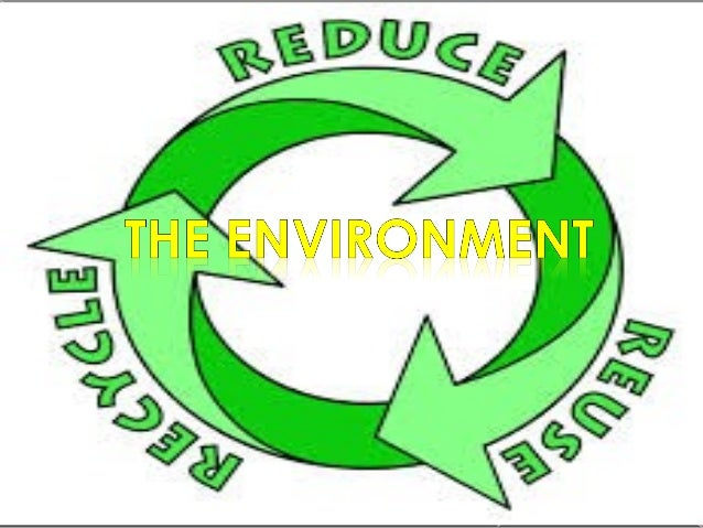 1. Home page.2. Index.3. The climate change.4. Recycle.5. What can you recycle?6. Reuse.7. Reduce.8. Conclusion.