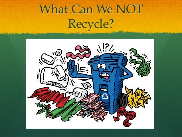 Reduce — Reduce/Reduction: to make something smaller or use less. The result is a smaller amount of waste. HOW — Only bu...
