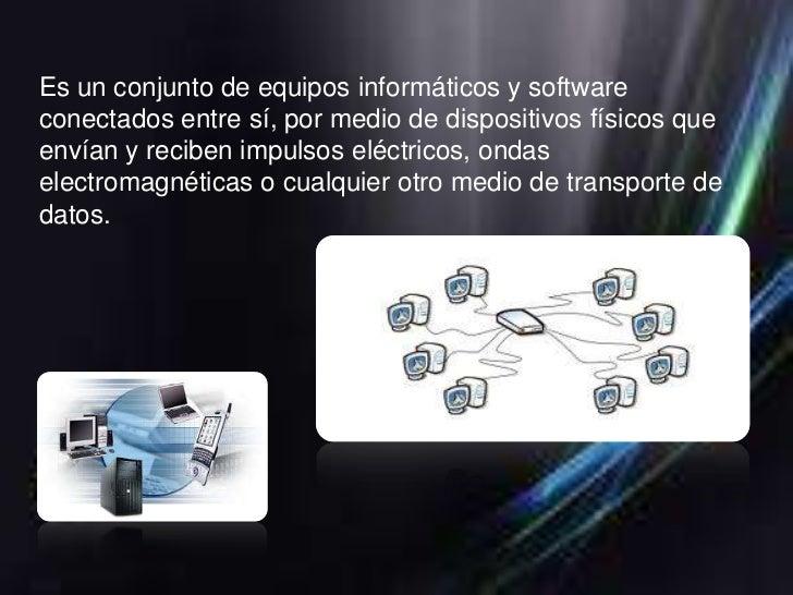 TIPOS DE REDES•PAN•CAN•LAN•WAN•INTERNET WORKS•MAN•PUNTO A PUNTO•BASADAS EN SERVIDOR