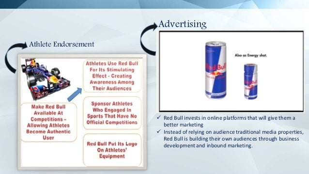 marketing strategy of red bull essay How will you characterize red bull's overall marketing strategy  the sprinkler  strategy generates first-mover advantage (uk essay, 2014.