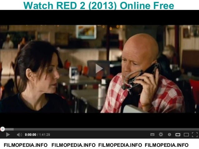The Best Watch Red 2 Online Free  Gif