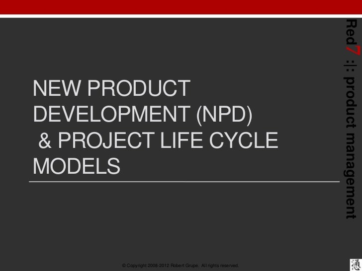 overview of project maagement life cycles This video gives an overview of the five phases of the project management life cycle: initiation, planning, executing, monitoring and controlling, and closing.