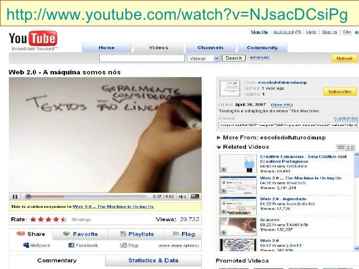 http://www.youtube.com/watch?v=NJsacDCsiPg