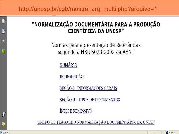 http://unesp.br/cgb/mostra_arq_multi.php?arquivo=1