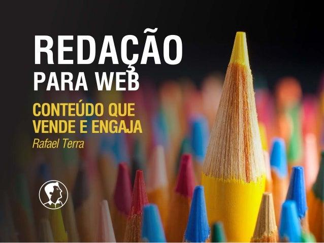 Redação para web - Maratona Digital