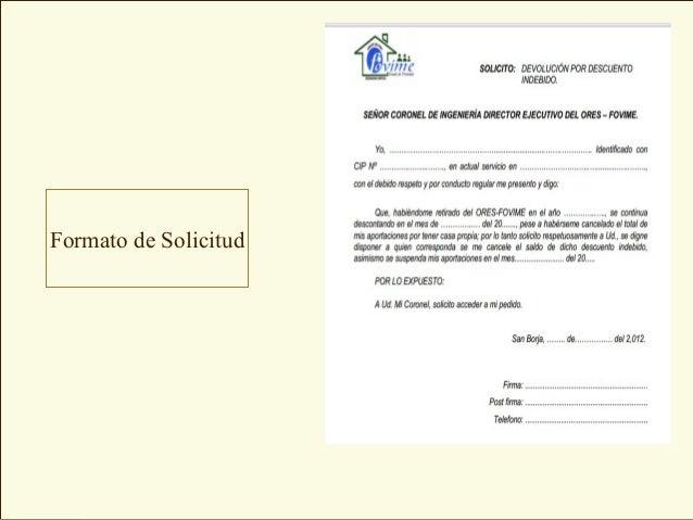 formato para memorandum