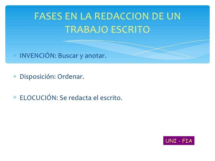 REDACCION DEFINICION EPUB