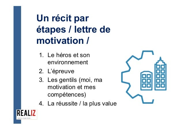 r u00e9daction de cv lettre de motivation mail  u0026 message