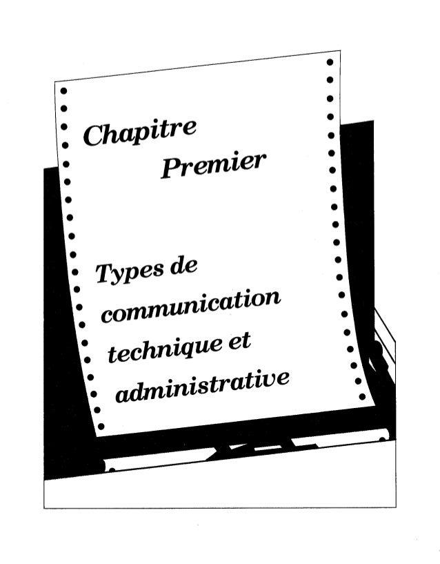 redaction technique administrative