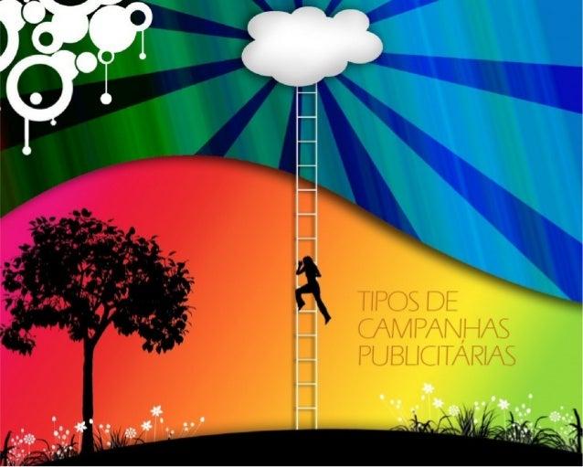 Redação Publicitária 012