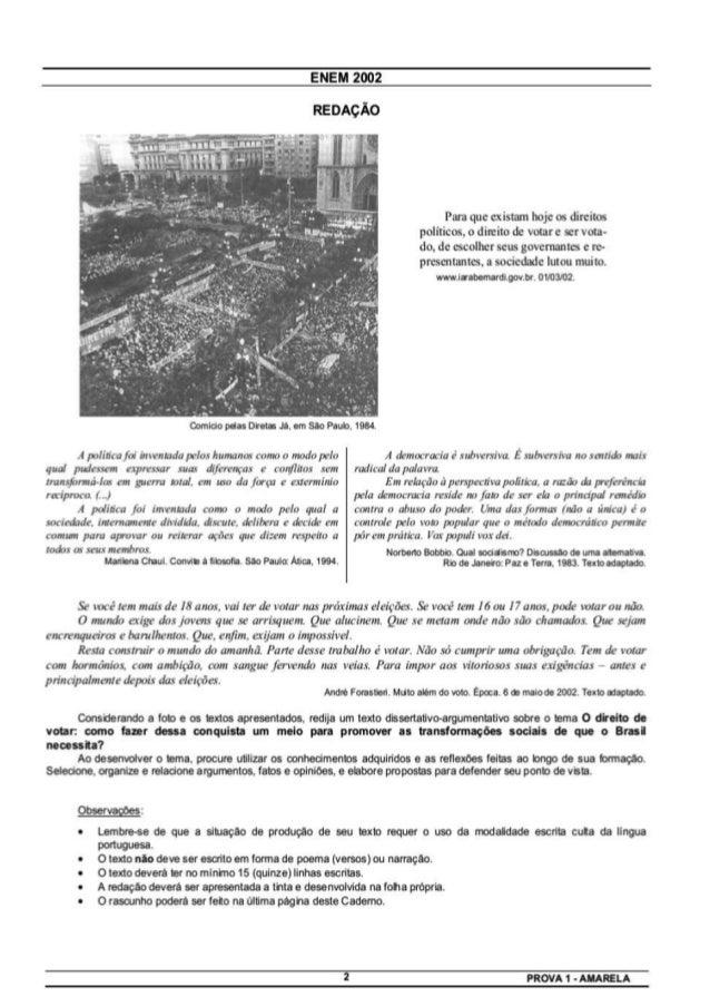 O texto acima, que focaliza a relevância da região amazônica para o meio ambiente e para a economia brasileira, menciona a...