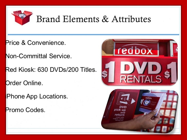 Redbox and Warner Bros. have reached a new agreement that will make all of the studio's new release DVD and Blu-ray Disc titles available to rent at Redbox's kiosks the same day as their retail on.