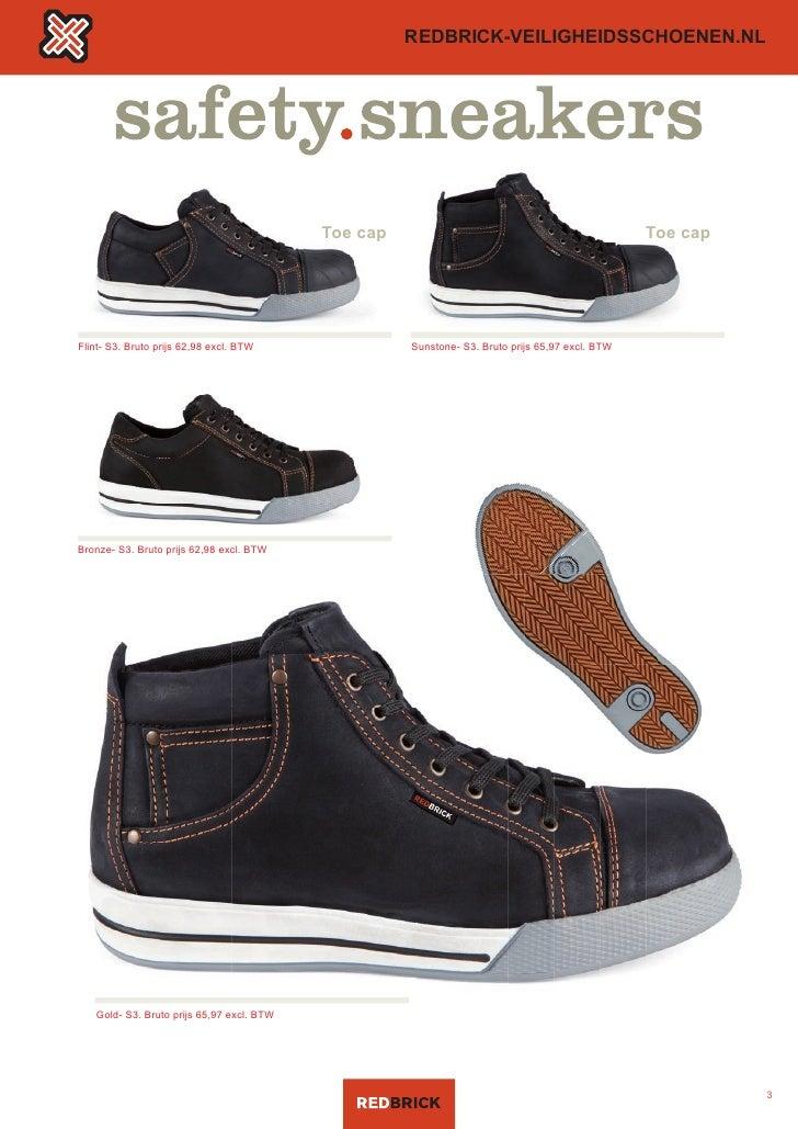 Redbrick Dames Werkschoenen.De Redbrick Nieuwste Safety Redb Sneakers Veiligheidsschoenen In Shrqdt
