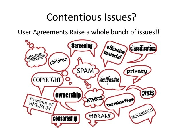 what are the contentious issues in I contentious issues in the interim epas: potential flexibility in the negotiations dan lui sanoussi bilal march 2009 wwwecdpmorg/dp89.