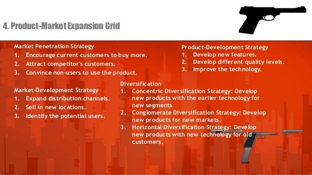 redbull case analysis Red bull case analysis purpose: to provide the chain of strategies red bull used to develop their brand equity and global market dominance in the energy beverage industry target market.