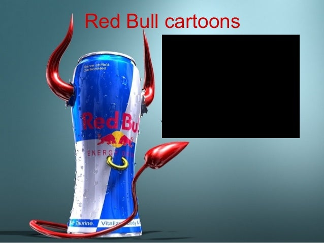 demand analysis red bull Start studying beil exam 1 learn vocabulary, terms, and more with flashcards, games a successful marketing campaign will increase the demand of red bull using marginal analysis technology.