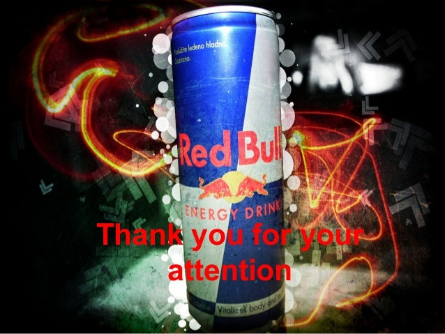 red bull pest analysis Category leader - red bull has established a strong, consistent brand image globally red bull is synonymous with energy drinks in many countries.