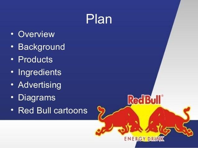 The Flow: Red Bull's plane; bottle bills