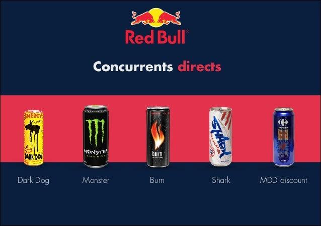 Fontt Energy Drink