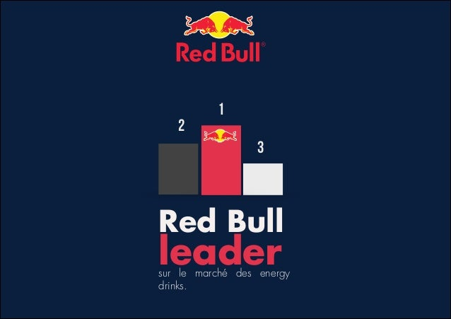 ORGANICS BY RED BULL. AUTHENTIC ORGANIC REFRESHMENT. ORGANICS by Red Bull Simply Cola is a USDA certified organic beverage designed for life's relaxed and chilled moments.