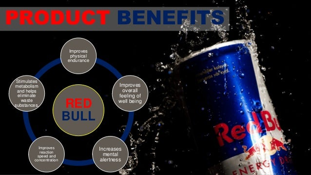 redbull case analysis Red bull final case study 56,206 views    wwwsales-redbullcom quality sales team  spotify business model analysis.