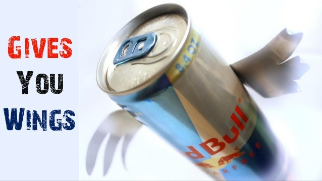 red bull case analysis This case (an abridged version of uva-m-0663) describes the history of the red  bull brand and how the company stimulated and harnessed word of mouth to.