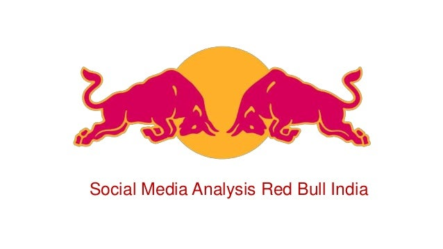 stakeholders analysis of red bull Red bull gmbh, is an austrian firm, which is known for its energy drink called 'red bull' it is headquartered in fusehl om see, austria it is a 28 year old company which came into existence in mid 1980's.
