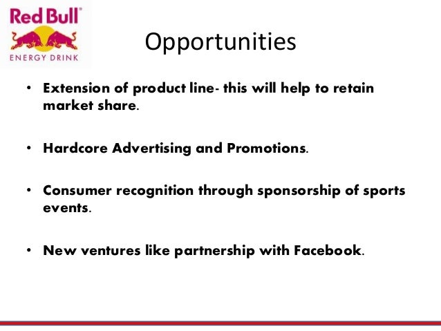 red bull consumer behavior Red bull case study 1 red bull has been one of the well-known brands in the  world over two decades as it knows how to influence consumer behavior in.