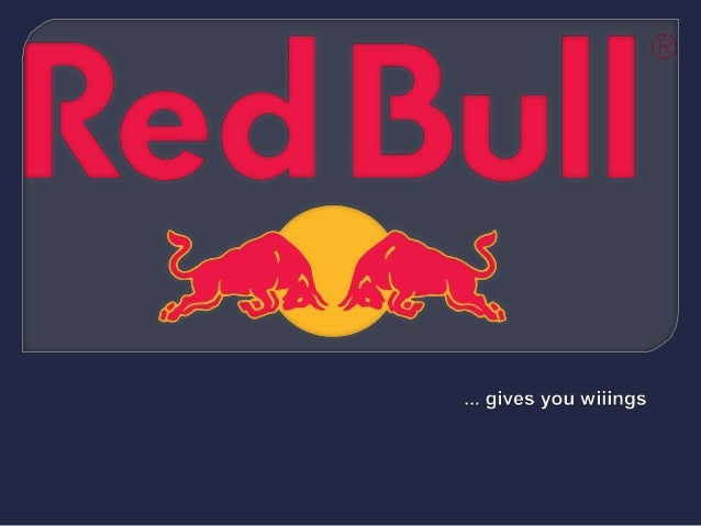 The Red Bull Media House is the centre of global Red Bull Media Network across all relevant media channels and products. I...