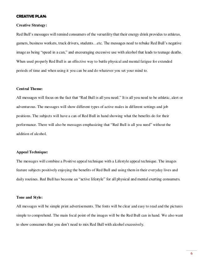 essay my last birthday holidays general paper essay on music